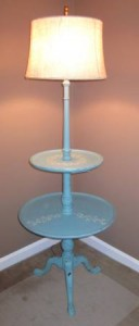 2-tier-table-lamp_1